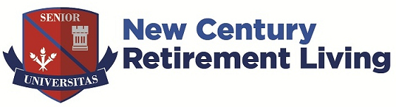 New Century Retirement Living