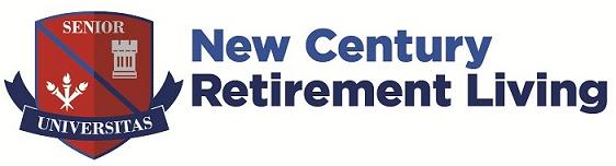 New Century Retirement Living